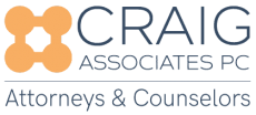 Craig Associates PC Law Firm