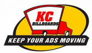 KC Billboards