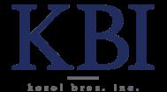 Kozol Brothers