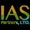 IAS Partners